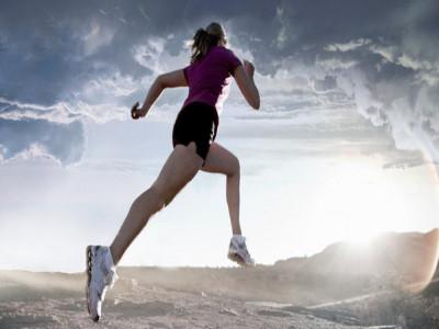 Tập thể dục là một loại thuốc chữa trị mọi thứ