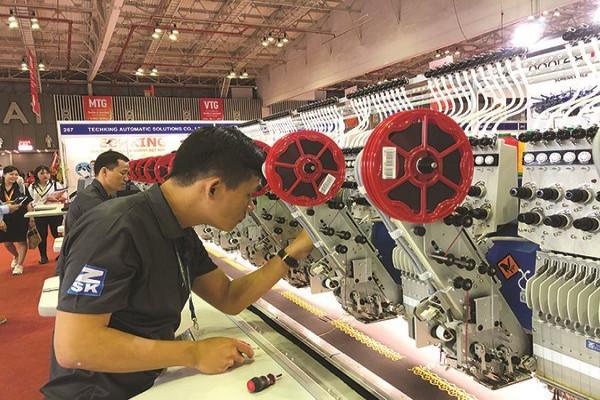 Công nghiệp phụ trợ trước ngã ba đường