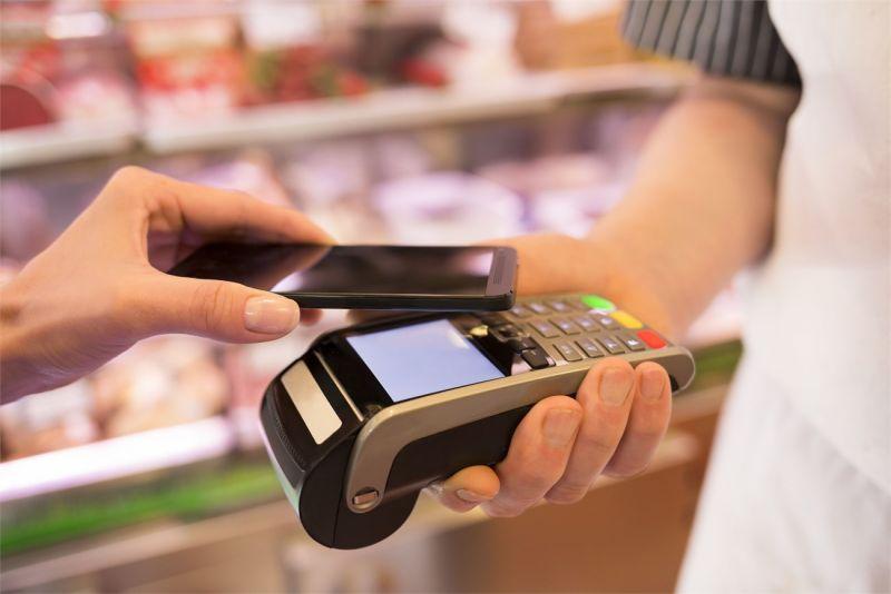 Các công ty công nghệ đầu tư mạnh thị trường ví điện tử sau đại dịch Covid-19
