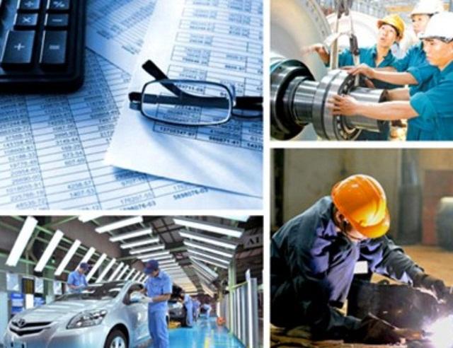 Giúp doanh nghiệp vượt qua thách thức, đón thời cơ, phục hồi kinh tế