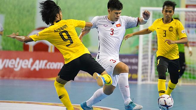 Bóng đá Việt Nam có thêm thời gian cho mục tiêu World Cup