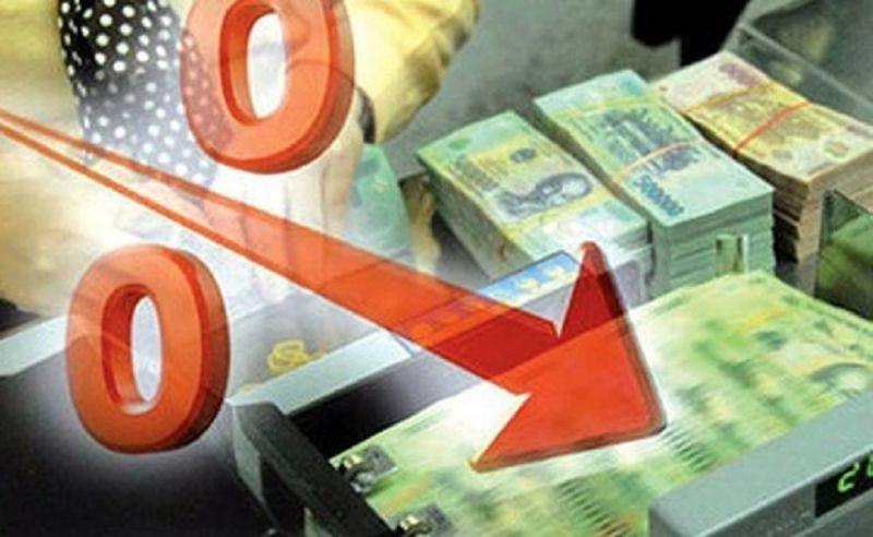 Giảm lãi suất điều hành: Tạo sức bật cho nền kinh tế