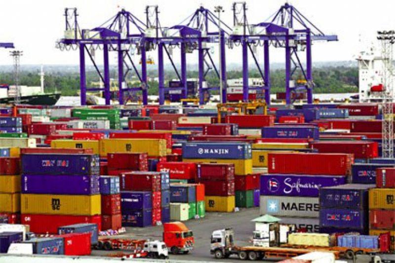 """Covid-19, mối lo đằng sau số liệu giao thương ngày càng đẹp với Mỹ và """"cửa ngõ mới"""" EVFTA"""