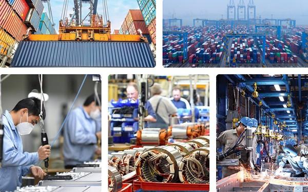 """Kinh tế toàn cầu có """"hồi sức"""" nhanh chóng sau đại dịch?"""