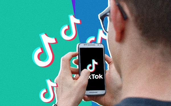 Sử dụng chiến lược độc đáo, TikTok đã thay đổi hoạt động marketing truyền thống thế nào?