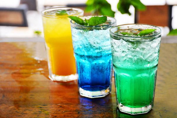 Những thực phẩm, đồ uống độc hơn thuốc lá, nguy cơ gây ung thư cao