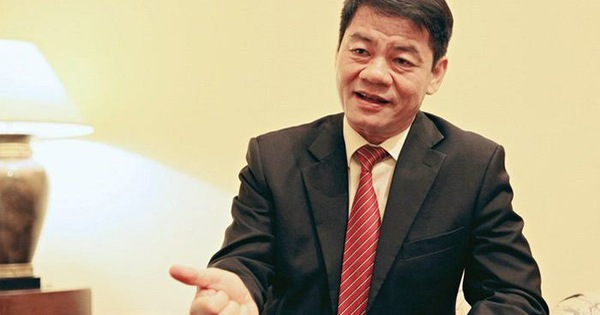 Năm 2020, Thaco sẽ tách riêng mảng bất động sản và nông nghiệp thành pháp nhân mới
