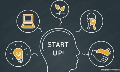 Startup nào sẽ tăng trưởng mạnh mẽ nhất trong một thập niên tới?