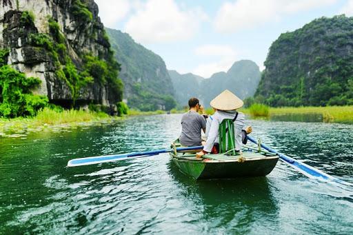 Cơ hội cho du lịch Việt Nam 'tái xuất' trên thị trường quốc tế?