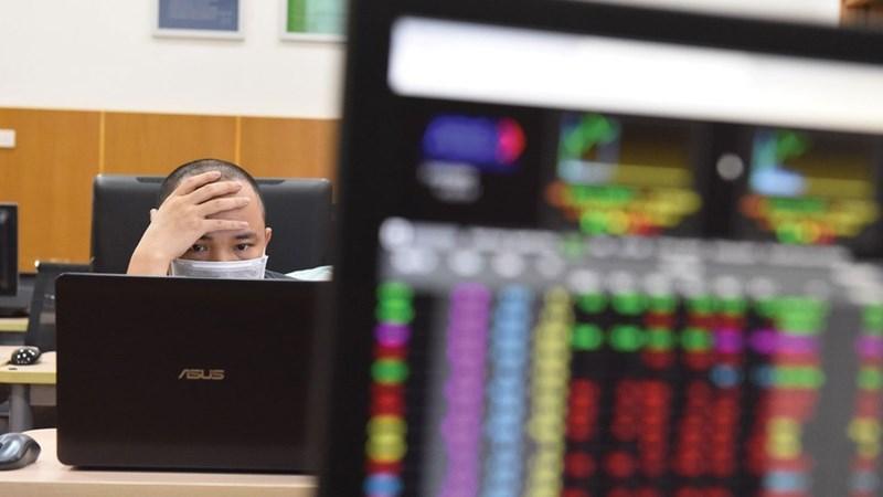 Cái bẫy tại những cổ phiếu hưởng lợi nhờ giá đầu vào giảm