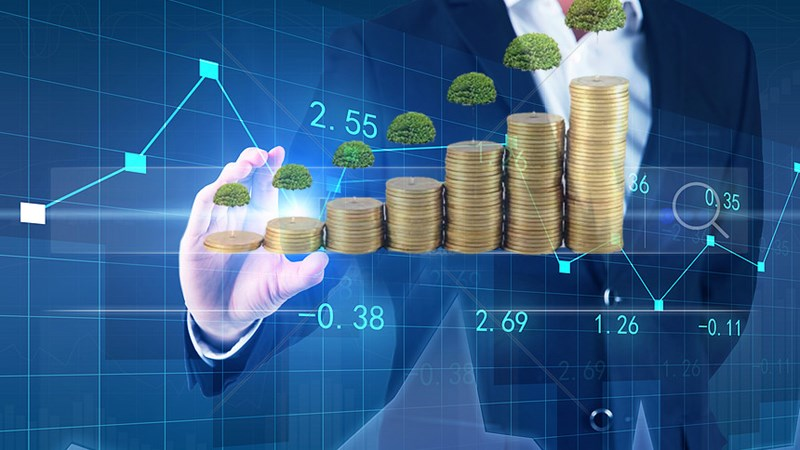 Khoảng hụt sức cầu của trái phiếu doanh nghiệp?