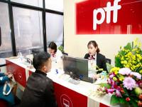 PTF phát huy sức mạnh công nghệ mang sản phẩm đến gần hơn với khách hàng qua giải pháp của TRUSTLAB