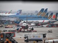 Vietnam Airlines làm gì với khoản lỗ siêu khủng tại Jetstar Pacific