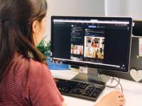 Vì sao các doanh nghiệp thi nhau 'lên sàn' thương mại điện tử?