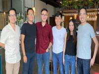 Tăng trưởng thần tốc, startup sách nói Voiz FM nhận vốn từ 500 Startups Việt Nam
