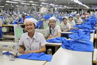 Chứng nhận sản phẩm: 'Hộ chiếu thương mại' giúp hàng hóa xuất khẩu vượt rào kỹ thuật