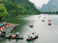 Du lịch giá rẻ để kích cầu du lịch nội địa đang phản tác dụng?