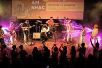 Sức hút của âm nhạc indie Việt