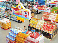 Kích cầu tiêu dùng sau Covid-19 phải giảm trục lợi từ khâu trung gian