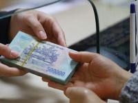 Chính phủ đề xuất giảm 30% thuế cho 740.000 doanh nghiệp