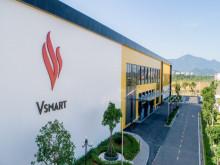 VinSmart đã thay đổi thị trường smartphone Việt Nam thế nào?
