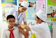 BHXH Việt Nam - WHO: Nỗ lực đưa các nội dung hợp tác đi vào hiệu quả