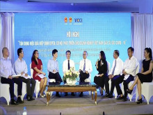 EVFTA: Cơ hội phát triển cho doanh nghiệp Việt Nam sau cú sốc COVID-19