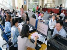 ASEAN cần chấm dứt 'cuộc đua xuống đáy' về ưu đãi thuế
