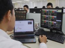 Tâm lý chốt lời đè nặng thị trường chứng khoán tháng 6