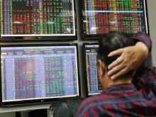 Thời của các cổ phiếu 'trà đá'?