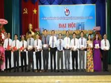 Đại hội Lần thứ VII Hội nhà Báo tỉnh Bình Dương, nhiệm kỳ 2020-2025:  Đổi mới lề lối làm việc