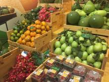 Nông nghiệp chưa 'an tâm' với thị trường Trung Quốc