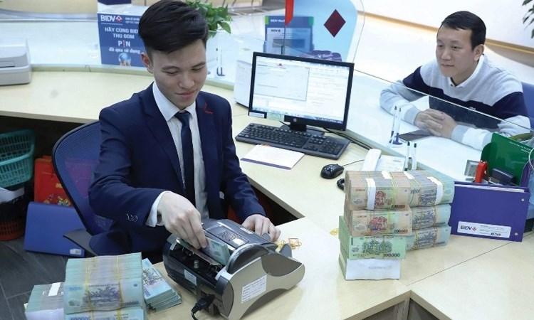 Ngành ngân hàng cam kết giãn nợ, đảm bảo nguồn vốn cho doanh nghiệp