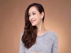 Những điều ít biết về nữ tỷ phú U30 mê siêu xe của Trung Quốc