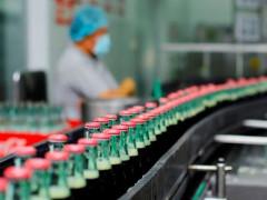 Lạ đời doanh nghiệp FDI báo lỗ triền miên vẫn mở rộng đầu tư
