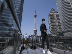 Các công ty nước ngoài tăng cường thâu tóm doanh nghiệp Trung Quốc