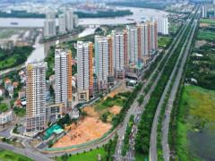 Lời giải nào cho bài toán mất cân đối cung - cầu nhà ở?