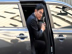 Vì sao thái tử Samsung tiếp tục rơi vào vòng lao lý?