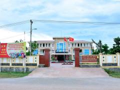 Xã Bảo Ninh (TP Đồng Hới) phát huy lợi thế  để phát triển du lịch biển