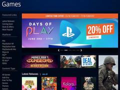 Úc phạt Sony 2,4 triệu USD vì xâm phạm quyền lợi người tiêu dùng