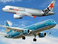 Jetstar Pacific Airlines có nguy cơ thiệt hại hàng chục triệu USD?