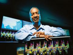 Bloom Energy tham vọng khí đốt tự nhiên: Bừng nở và suy tàn
