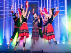 Âm nhạc trẻ Việt Nam tìm về truyền thống: Hướng đi tích cực, đột phá