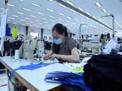 Việt Nam cần làm gì để 'đón sóng' dịch chuyển chuỗi cung ứng?