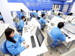 Kinh tế số của Việt Nam có nhiều cơ hội hơn sau dịch bệnh