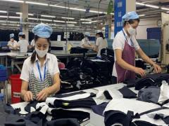 EVFTA - Điểm sáng trong lộ trình phục hồi kinh tế Việt Nam