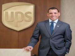 UPS chia sẻ về EVFTA và cơ hội cho doanh nghiệp logistic Việt Nam