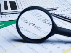 Hơn 642.400 lượt doanh nghiệp vi phạm trên 35.900 tỷ đồng tiền thuế