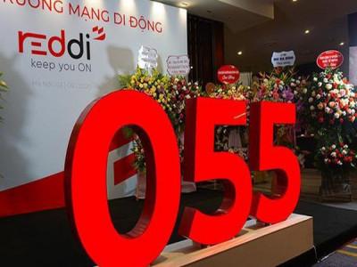 Việt Nam có mạng di động thứ 7, nhắm tới nhóm khách hàng du lịch và giáo dục