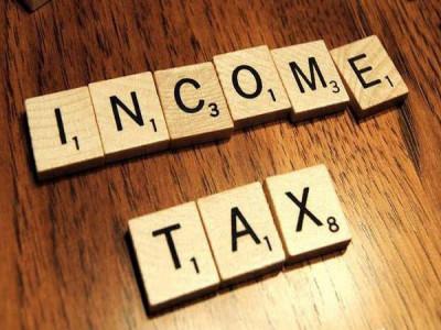 Từ 1/7, người lao động có thu nhập dưới 11 triệu đồng/tháng không phải nộp thuế thu nhập cá nhân